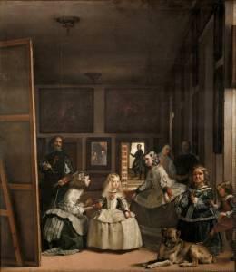¿Cuáles son las obras maestras que ver en el Prado? ¡Descúbrelas!