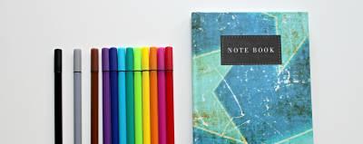 ¿Qué es un Bullet Journal? Ideas, ejemplos y mucho más