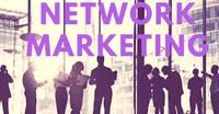 Marketing: qué necesitas para ser un networker? | BloG SEO Web