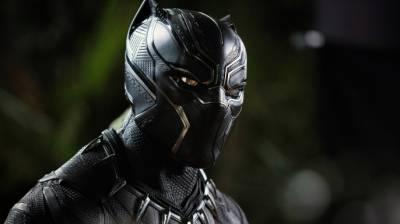 ¿Sólo un rey de mirada intensa? Todo sobre el origen de Pantera Negra