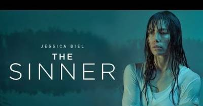 The Sinner - Netflix