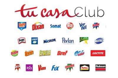 Promociones actuales en TuCasaClub que no te puedes perder - Thinkeando