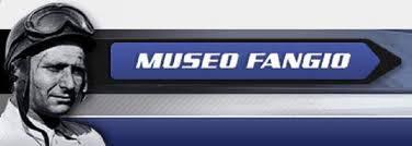 Museo del Automovilismo Juan Manuel Fangio dedicado al que fuera quíntuple campeón de Fórmula 1