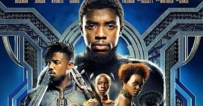 CRÍTICA A BLACK PANTHER (Ryan Coogler, 2018): La versión reivindicativa de Marvel