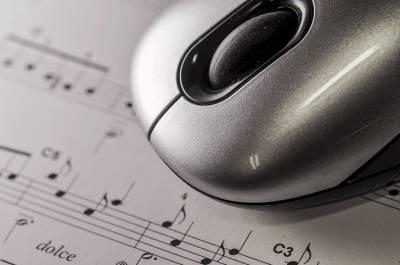 Música libre para tus proyectos audiovisuales