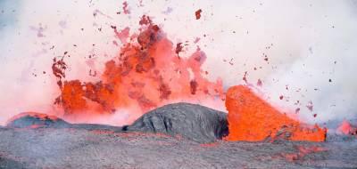 Volcanes Activos para visitar alrededor del mundo | adondeviajar. es