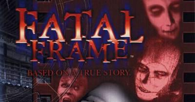 Retro-O-Rama: Fatal Frame/Project Zero, un survival horror que no necesita gore para lograr su cometido
