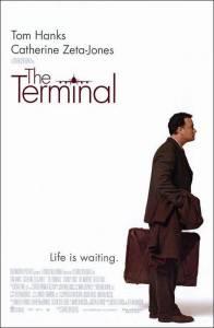 La Terminal (2004) – La Madraza