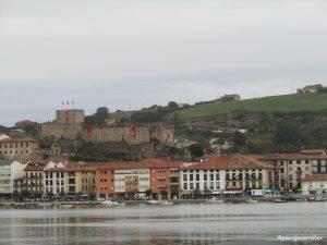 Pueblos Con Encanto De Cantabria - Parajes X Visitar