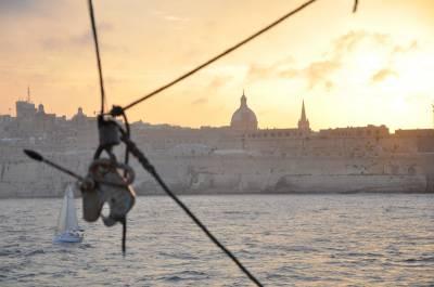 Cosas que ver en Malta. ¡Super guía de viaje para no perderte nada! ️️