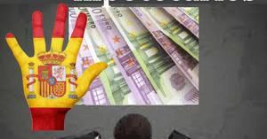 Mejorar tu emprendimiento digital: préstamos personales en España