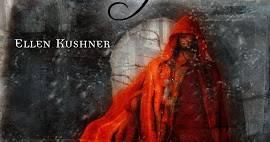 Reseña : A punta de espada de Ellen Kushner