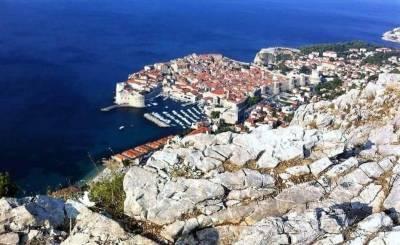 Presupuesto para hacer un viaje por Croacia. ¿Cuánto cuesta?