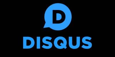 El blog de Bloguers. net: Comentarios DISQUS