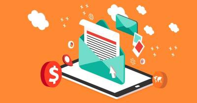 6 Tendencias en Campañas de Email Marketing | es Marketing Digital