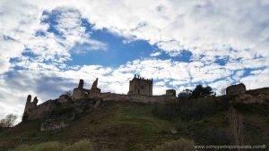 Qué ver en ESCALONA (TOLEDO) - Parajes x visitar