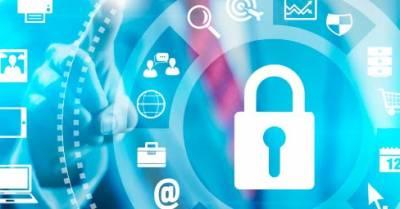 La Formación, la Mejor Prevención ante un Ciberataque | es Marketing Digital