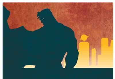 Superman Vs. The Elite (2012). Conoce El Cómic Que Inspiró La Película 'superman Contra La Élite'