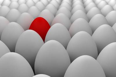 El Posicionamiento dentro del plan de Marketing de tu empresa. ¿Cómo quieres que te vean tus clientes?