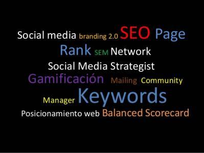 Remarketing, Gamificación y Geolocalización estrategias en la comunicación online. - Tomatrending