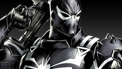 ¡Conoce al agente Venom y sus antecesores! Los Venom que no verás en Venom (2018)