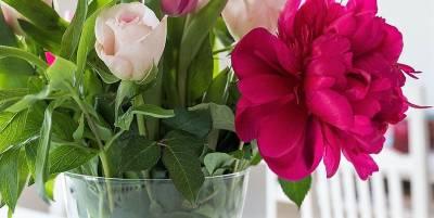 Unas flores para mamá, un clásico que no falla | Madre de Dos!