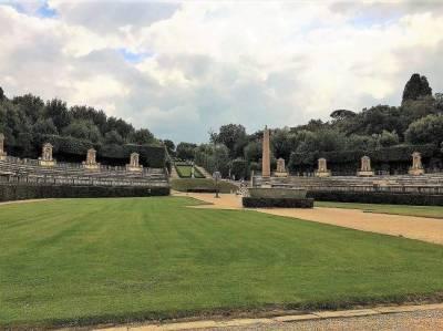 Qué ver y hacer en Florencia. Capital de la Toscana. Día 2