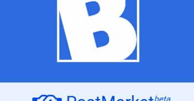 El blog de Bloguers. net: PostMarket: Guest posting más fácil