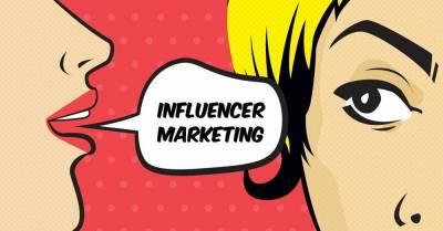 5 Errores del Marketing de Influencers | es Marketing Digital