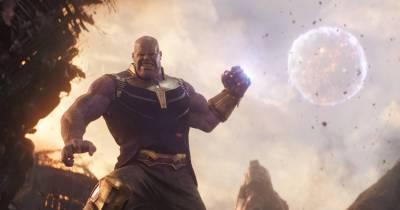 CRÍTICA A VENGADORES: INFINITY WAR (Joe y Anthony Russo, 2018): Brutal torbellino de emociones que nos trae Marvel