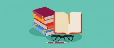 ¿Qué es Copywriting y cómo aplicarlo a los contenidos de tu web?
