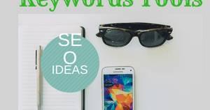 SEO: qué es long tail keywords tools? | BloG SEO Web