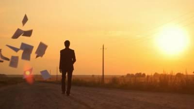 Un dulce error. Parte 2 | By Jack Gable