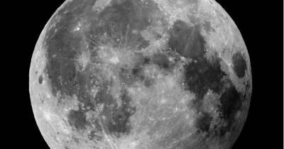 La nube de Oort. : Tierra, Humano, Sol y Luna. Porque los llamamos de esa manera. Capitulo IV.