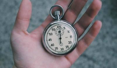 ► Técnicas para Aprovechar tu Tiempo y Rendir más en tu trabajo