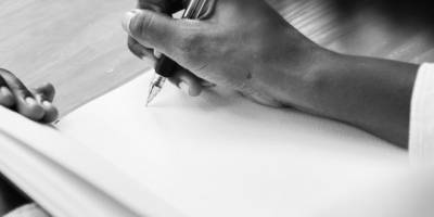 Emotiva Carta A La Víctima De Bullying De Laredo