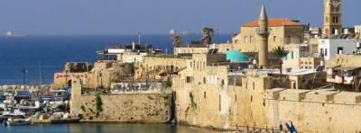 Qué ver en Acre: siguiendo los pasos de los Templarios | Viajero Crónico