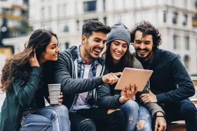 Los Millennials, Una generación de éxito. - Blog 2 Be