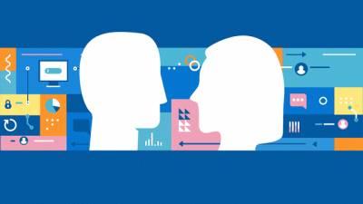 5 Formas en que la IA Transforma el Marketing Digital   es Marketing Digital
