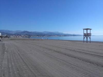 """Escapada de #finde: TORRE DEL MAR """"Todo el año"""" #Niños #Familia #Axarquía #Malaga – La Cantimplora Aventurera"""