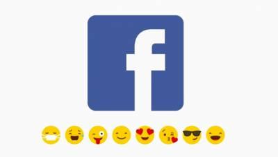 Facebook es imprescindible para negocio