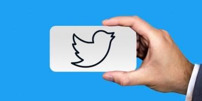 Twitter filtrará los tweets negativos en los resultados de búsqueda