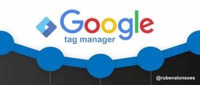 Cómo instalar Google Tag Manager en WordPress paso a paso