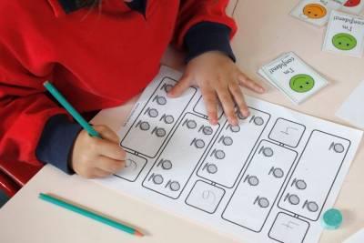 Aprender Inglés desde la guardería | Madre de Dos!