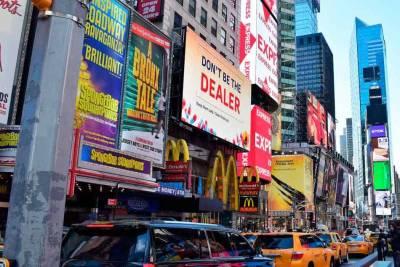 30 Consejos para viajar a Nueva York imprescindibles y útiles
