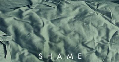 Reflexiones de un páter cinéfilo: 'Shame', la adicción al sexo