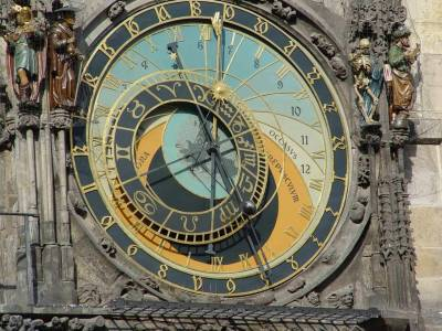 #719 Ciencia en la Edad Media y Renacimiento