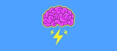 ¿Qué es Neuromarketing y cómo usarlo en tu negocio?
