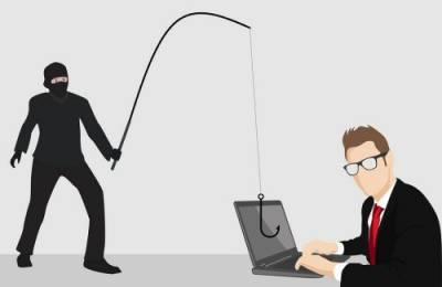 RGPD: Por un internet más seguro - Generación Blogger