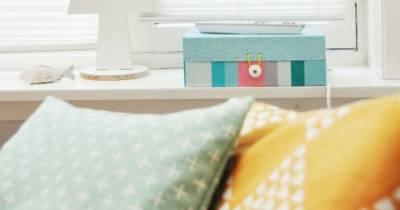 10 ideas para renovar (y refrescar) tu dormitorio por menos de 100€